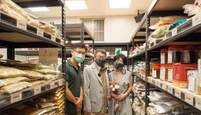 最貴的高端疫苗乏人問津 陳佩琪:不要浪費錢去買那些用不到的東西了
