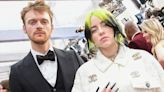 """Billie Eilish's Brother Finneas Calls Out Fake Article Claiming Singer """"Wanted to Be Poor"""" - E! Online"""
