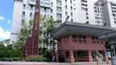 國際交換生數全台之最 亞洲大學排名政大名列95名   生活   NOWnews今日新聞