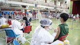 陳時中稱台灣1劑覆蓋率仍能零確診 名醫曝關鍵:跟疫苗一點關係也沒有