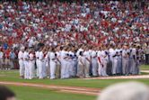 Major League Baseball All-Star Game