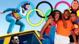 8 Sports Films to Watch in Honor of the 2020 Olympics