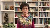 呂秀蓮稱兩組織可幫台洽購3~5千萬劑嬌生或輝瑞疫苗 已致函蔡英文   台灣好新聞 TaiwanHot.net