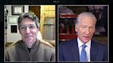 Bill Maher Believes People Should 'Want' to Get Coronavirus
