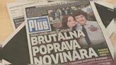 Fraude a los fondos agrícolas en Eslovaquia