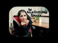 The Sarah Silverman Program - Wikipedia