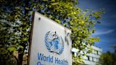 """China's """"Extremely Shocked"""" at New WHO Proposal to Reexamine Possible Wuhan Lab Leak"""