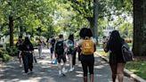 禁止男學生留長髮 美德州7名少年控告學區違憲