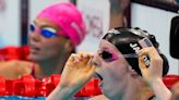 Alaska teen Lydia Jacoby shocks with Olympic swimming gold