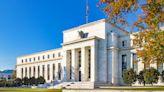 TREASURIES-Treasury yields see-saw as Fed to 'soon' reduce bond buying
