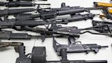 California Ruling That Compared Assault Weapons to Swiss Army Knives Blocked