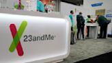 23andMe to buy telehealth firm Lemonaid for $400 million