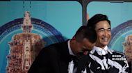 【金鐘56】《天橋》入圍14項最大贏家 小鬼《玩很大》圓遺願 鏡週刊