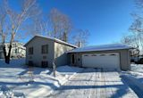 1510 Morningside Ave, Duluth MN 55803