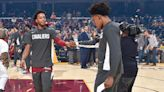Four key Cavaliers storylines ahead of 2021-22 season: Talented young core offers real reasons for optimism