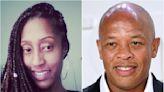 Dr. Dre's Eldest Daughter Says She is Homeless, Living In a Car, and Delivering DoorDash