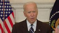 Details of President Biden's sweeping new COVID-19 vaccine mandates
