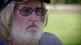 Where's the Money? Local bank closes homeless man's account