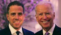 Hunter Biden meeting art buyers is 'not ethical': Jason Chaffetz