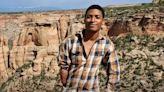 Who is Daniel Robinson? The 24-year-old geologist has been missing for months in Arizona desert