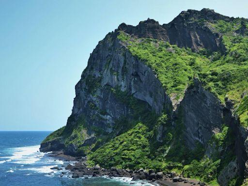 韓國濟州島民的保養哲學,就是什麼都用濟州島的就對了!韓系保養 ACCOJE,以火山基岩水和天然植萃療癒每一寸肌膚 - Cool3c