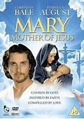 Mary, Mother of Jesus (film) - Wikipedia