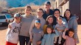Chargers Quarterback Philip Rivers and Wife Tiffany Open Up About Son's Type 1 Diabetes Diagnosis