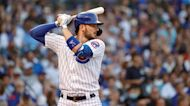 Was there a megadeal between the Mets and Cubs brewing at the trade deadline? | Baseball Night in NY
