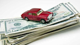 Why Drivers Pay More On Car Insurance For No Apparent Reasons