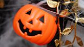 Teen Who Threw Huge Halloween Party Is First in Utah to Be Charged for Pandemic Violations