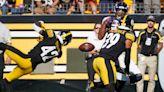 Bridgewater nearly leads heroic comeback, but Steelers hang on, beat Broncos 27-19