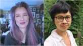 Kelly Hu, Charlyne Yi and more hold virtual table read to raise $180K to build 3D printed school