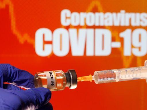 日本醫院:以「胰島素針筒」接種武漢肺炎疫苗能解決殘留問題,讓施打次數從5次變7次 - The News Lens 關鍵評論網
