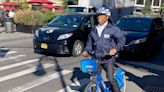 Mayoral candidate Eric Adams argues NYC has too many cars, says he was 'wrong' in '90s smear of female cop