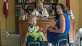 Netflix Has Finally Announced a Spring Release Date for 'Workin' Moms' Season 4