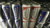 Beverage industry sees uptick in demand amid COVID-19