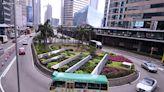 人民幣存款續創新低 香港單月大減550億元