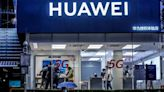 Huawei to unveil flagship phone as impact of US crackdown deepens