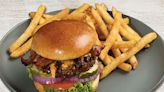 This Dine-In Burger Chain Will Expand With 300 New Locations | Eat This Not That
