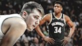Giannis Joining Luka with Mavs: Did It Almost Happen?
