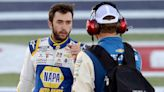 Seven drivers to watch in Sunday's NASCAR Cup Hollywood Casino 400 at Kansas Speedway
