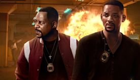 Bad Boys 3 Was So Much Better Than Expected: What It Got Right