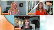 Katey Sagal Stars in new ABC Series | Morning Blend