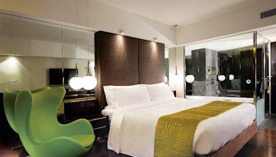 消費券|美麗華推第二階段優惠 包括商場最高200%回贈及酒店房買一送一