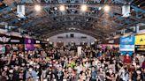 【2020 GAMFORCE】 電競嘉年華閉幕 打造聚會 創造機會