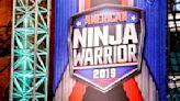'American Ninja Warrior' winner Drew Drechsel arrested on child sex crimes charges