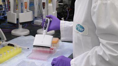 BNT疫苗接種半年後效力減弱!輝瑞:追加第三劑可防Delta變異株 | 生活 | 新頭殼 Newtalk