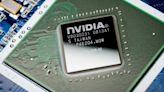 NVDA Stock Is Ready To Rally After The Recent Sharp Sell-Off