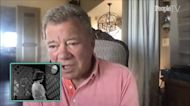Hey Jordan Peele! William Shatner Has a Pitch for a 'Twilight Zone' Reboot Episode!