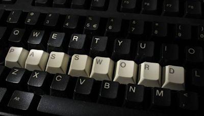 Microsoft da otro paso hacia un internet sin contraseñas